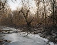 26_hiver016.jpg
